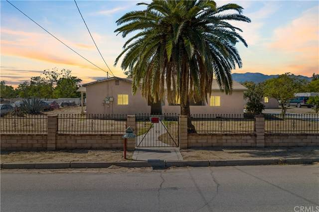 3454 Vermont Street, San Bernardino, CA 92407 (#IV21235278) :: Massa & Associates Real Estate Group | eXp California Realty Inc