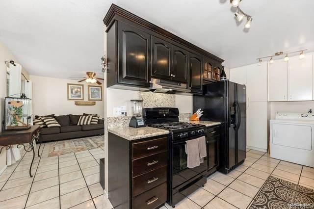 145 Avenida Del Gado, Oceanside, CA 92057 (#NDP2112101) :: RE/MAX Empire Properties