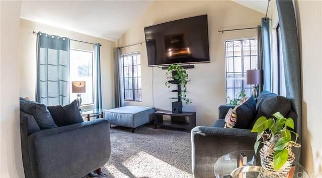 35155 Momat Avenue, Wildomar, CA 92595 (#SW21235019) :: RE/MAX Empire Properties