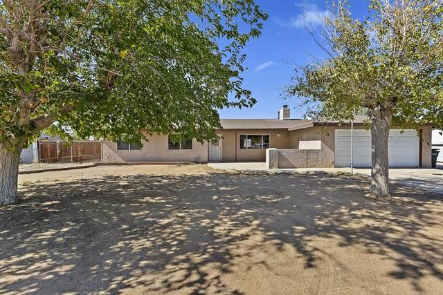 13090 Yakima Road, Apple Valley, CA 92308 (#540430) :: Realty ONE Group Empire