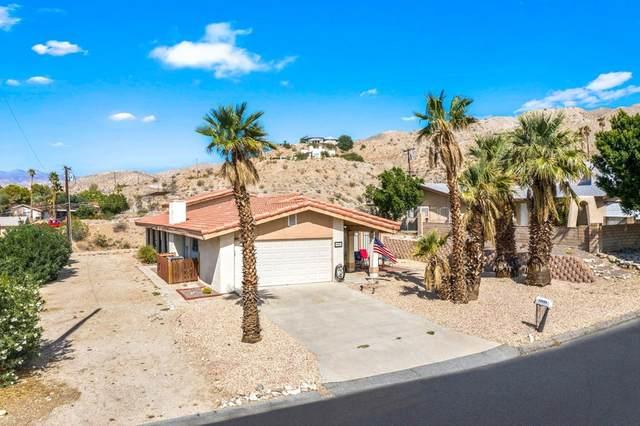 12655 Avenida Alta Loma, Desert Hot Springs, CA 92240 (#219069482DA) :: Mint Real Estate