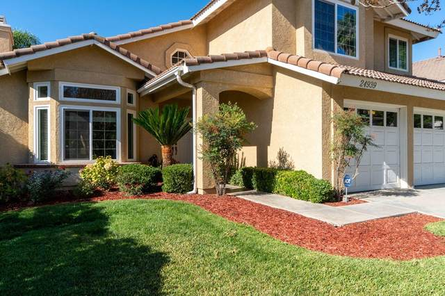 24939 Shoshone Drive, Murrieta, CA 92562 (#219069479DA) :: RE/MAX Empire Properties