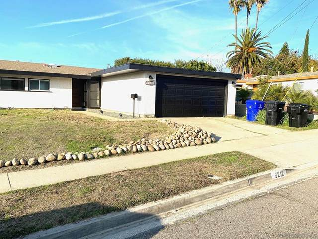 9212 Hector Avenue, San Diego, CA 92123 (#210029749) :: Blake Cory Home Selling Team