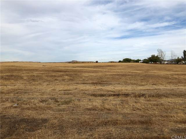 0 Hwy 162, Oroville, CA 95965 (#SN21235872) :: The Costantino Group   Cal American Homes and Realty