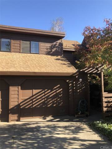 2851 Pennyroyal Drive, Chico, CA 95928 (#SN21231652) :: Bathurst Coastal Properties