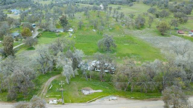 0 Squaw Valley Road, Squaw Valley, CA 93675 (#FR21236011) :: Compass