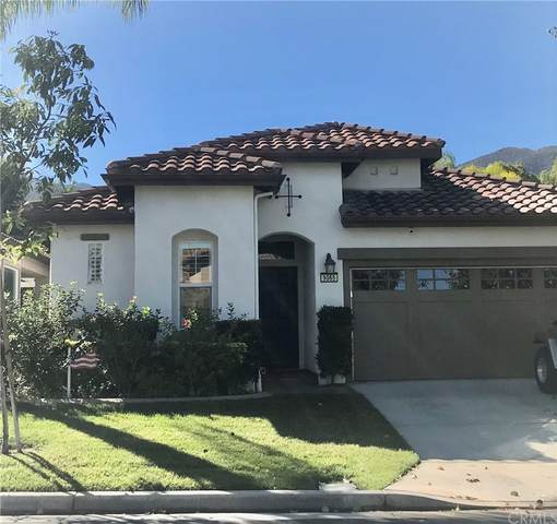 9065 Wooded Hill Drive, Corona, CA 92883 (#IG21235492) :: Rogers Realty Group/Berkshire Hathaway HomeServices California Properties