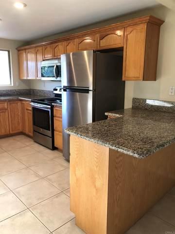 4095 Bonita Rd, Bonita, CA 91902 (#PTP2107477) :: RE/MAX Empire Properties