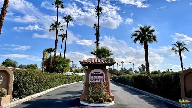 106 Via De Azulejos, Palm Springs, CA 92264 (#21798782) :: Zutila, Inc.