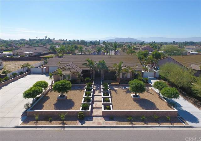 10048 Willowbrook Road, Riverside, CA 92509 (#IV21235144) :: Compass