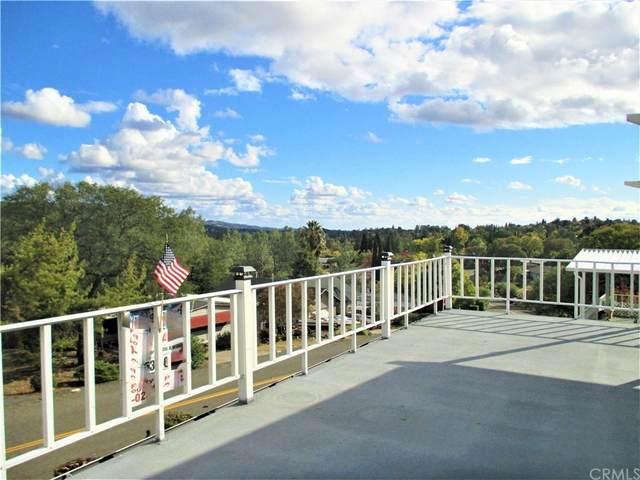 55 Rocky Bar Drive, Oroville, CA 95966 (#OR21227464) :: Bathurst Coastal Properties