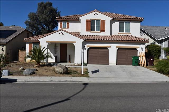 24098 Montecito Drive, Wildomar, CA 92595 (#PW21235583) :: RE/MAX Empire Properties