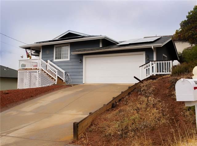 10078 El Dorado Way, Kelseyville, CA 95451 (#LC21234907) :: Zutila, Inc.