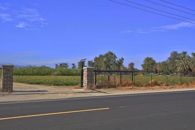 51245 Calhoun Street, Coachella, CA 92236 (#219069515DA) :: Mint Real Estate
