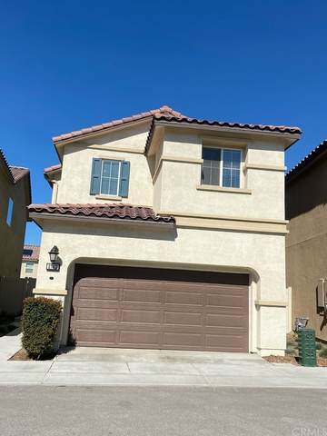 27412 Basalt, Moreno Valley, CA 92555 (#IV21236478) :: RE/MAX Empire Properties