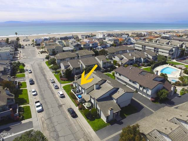 4505 La Brea Street, Oxnard, CA 93035 (#V1-9143) :: Bathurst Coastal Properties