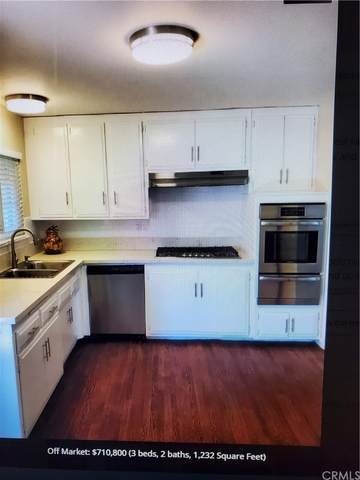 1001 S Hastings Avenue, Fullerton, CA 92833 (#OC21233861) :: Bathurst Coastal Properties