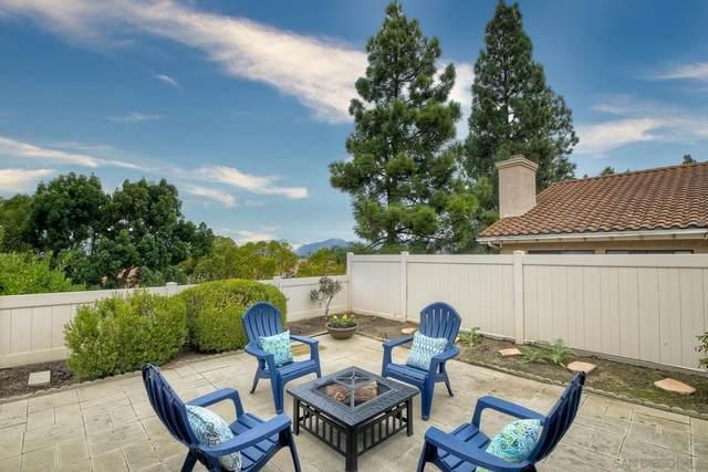 15665 Via Calanova, San Diego, CA 92128 (#210029807) :: Bathurst Coastal Properties