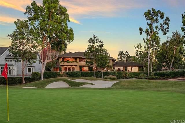 3 Royal Saint George Road, Newport Beach, CA 92660 (#NP21233803) :: Bathurst Coastal Properties