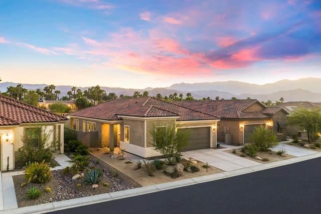 69 Cabernet, Rancho Mirage, CA 92270 (#219069521DA) :: Bathurst Coastal Properties