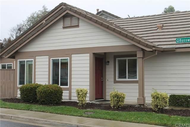 12406 Lily Court, Rancho Cucamonga, CA 91739 (#CV21235683) :: Randy Horowitz & Associates