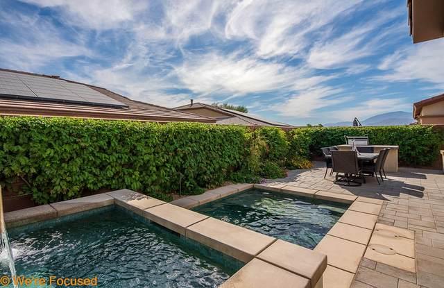 51426 Longmeadow Street, Indio, CA 92201 (#219069522DA) :: EGA Homes