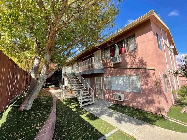 552 Millar Avenue, El Cajon, CA 92020 (#PTP2107485) :: EGA Homes