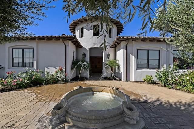 43800 La Cruz Drive Drive, Temecula, CA 92590 (#219069525DA) :: Mint Real Estate