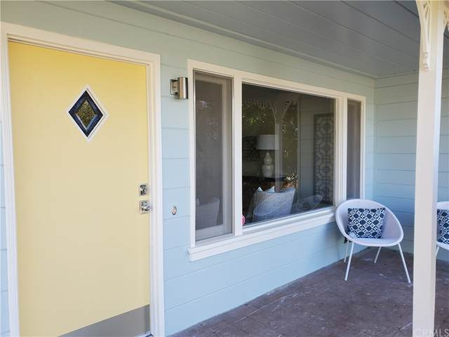 185 Ocean View Drive, Vista, CA 92084 (#DW21236670) :: Steele Canyon Realty