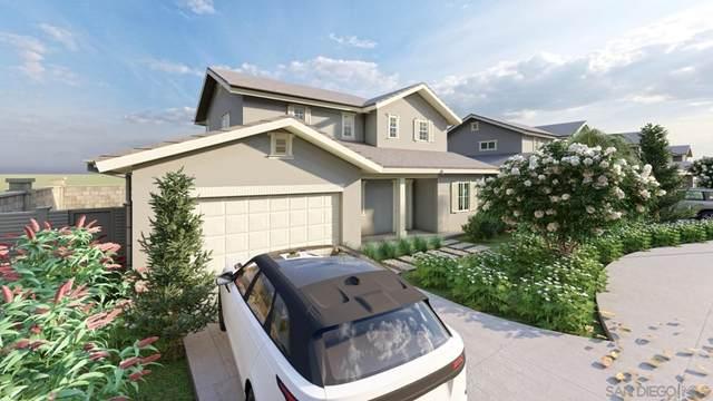 28070 Bradshaw Cir., Moreno Valley, CA 92555 (#210029829) :: Mint Real Estate