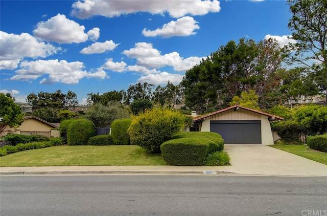 30511 Paseo Del Valle, Laguna Niguel, CA 92677 (#OC21236795) :: Mint Real Estate