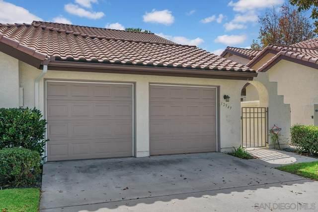 12949 Candela Pl, San Diego, CA 92130 (#210029844) :: Zutila, Inc.