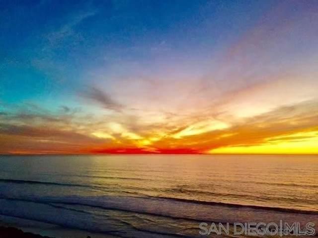 10504 Corte Jardin Del Mar, San Diego, CA 92130 (#210029852) :: Steele Canyon Realty