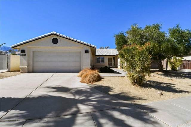 30503 Seminole Court, Cathedral City, CA 92234 (#IG21236863) :: Compass