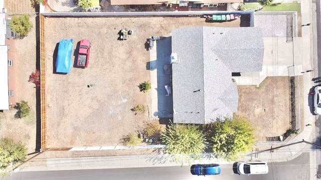 1385 W Nicolet Street, Banning, CA 92220 (#IV21236975) :: Doherty Real Estate Group