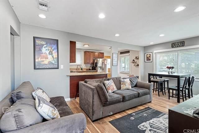 1711 S Monterey Avenue, Ontario, CA 91761 (#CV21236752) :: Randy Horowitz & Associates
