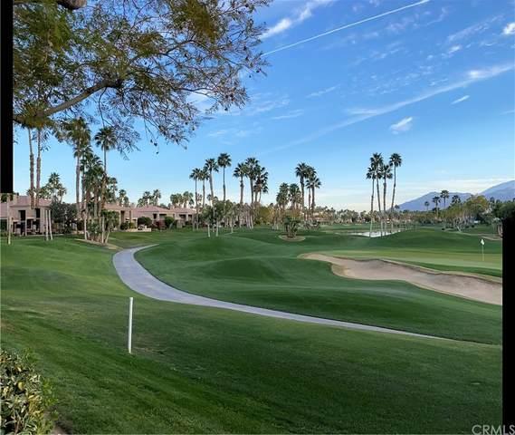 54117 Oakhill Road, La Quinta, CA 92253 (#NS21236837) :: Compass