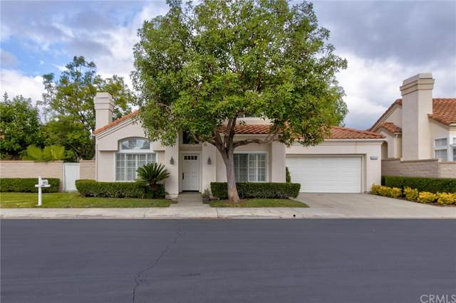28451 Acapulco, Mission Viejo, CA 92692 (#IG21233379) :: Steele Canyon Realty