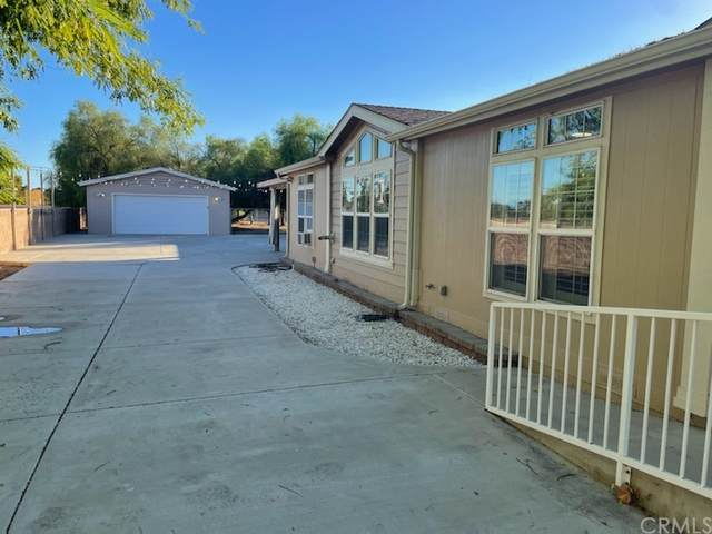 26825 Lazy Creek Road, Menifee, CA 92586 (#ND21235741) :: Doherty Real Estate Group