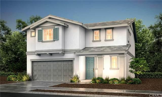 14725 Gulfstream Lane, Moreno Valley, CA 92553 (#CV21237159) :: Randy Horowitz & Associates