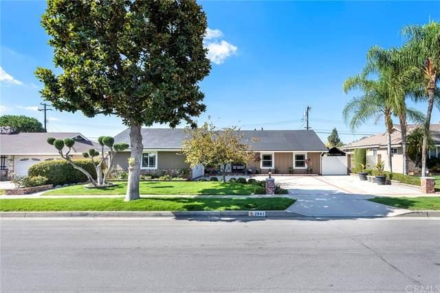 2941 Lantana Avenue, Fullerton, CA 92835 (#PW21236653) :: Compass
