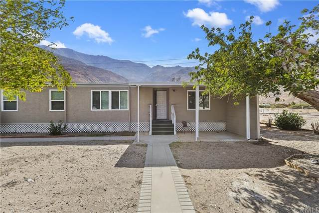 52265 Lois Avenue, Cabazon, CA 92230 (#EV21236971) :: Doherty Real Estate Group