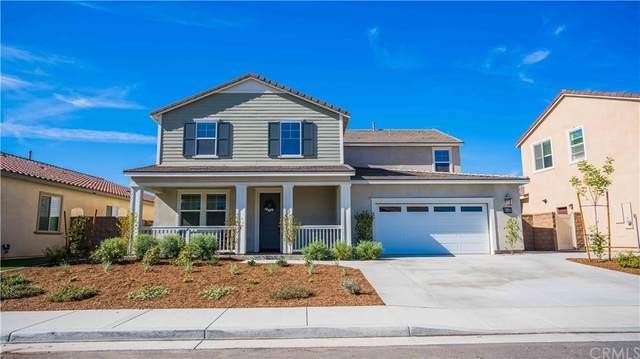 34459 Turquoise Lane, Murrieta, CA 92563 (#PT21236749) :: Doherty Real Estate Group