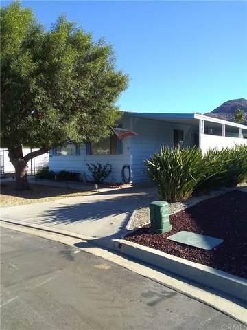 26191 Kentia Palm, Homeland, CA 92548 (#IG21236951) :: Doherty Real Estate Group