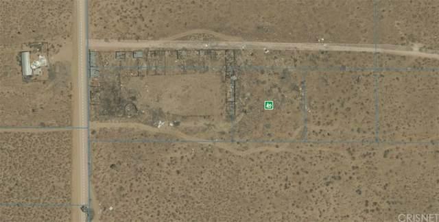 0 Unkown, Outside Area (Inside Ca), CA 93000 (#SR21237258) :: Bill Ruane RE/MAX Estate Properties