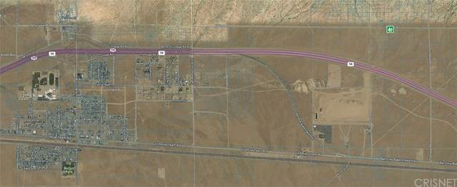 0 Pipeline Road, Outside Area (Inside Ca), CA 93000 (#SR21237245) :: Bill Ruane RE/MAX Estate Properties