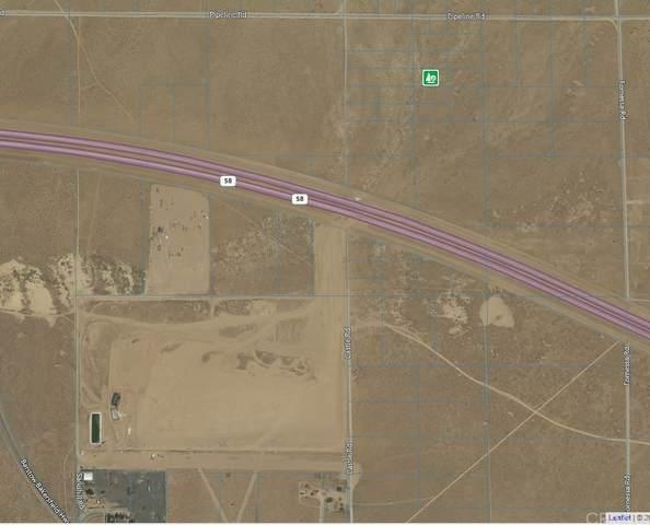 0 Unknown, Outside Area (Inside Ca), CA 93000 (#SR21236747) :: Bill Ruane RE/MAX Estate Properties