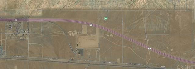 0 Unkown, Outside Area (Inside Ca), CA 93000 (#SR21236758) :: Bill Ruane RE/MAX Estate Properties
