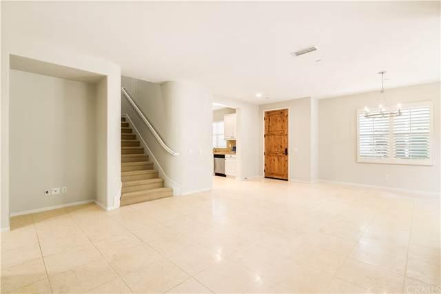 838 Terrace Lane E, Diamond Bar, CA 91765 (#CV21237270) :: Bill Ruane RE/MAX Estate Properties