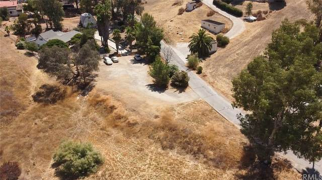 16633 Stoddard Street, Lake Elsinore, CA 92530 (#OC21237306) :: Bill Ruane RE/MAX Estate Properties